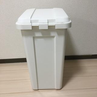ダストボックス、ゴミ箱 - 名古屋市