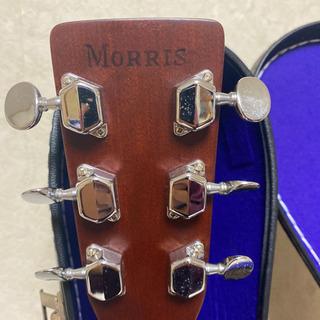 最終値下げ!Morrisクラシックギター YAMAHA エレガッ...