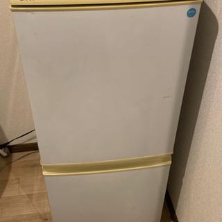 冷蔵庫無料で譲ります