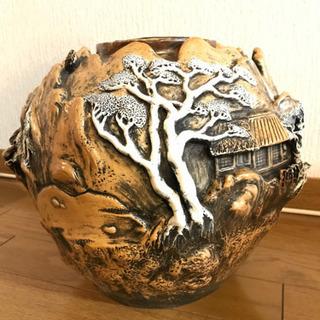 陶芸 日本の陶器 その他