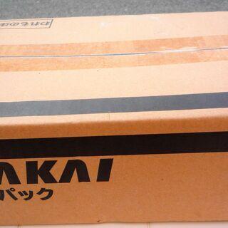 ☆若井産業 WAKAI NPN525T ノープラグ ナベ5×25...
