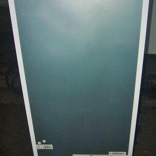 ☆ニトリ NITORI NTR-106 106L 2ドアノンフロン冷凍冷蔵庫 グラシア◆2019年製・使い勝手抜群 - 売ります・あげます