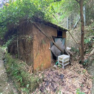 空き家、解体予定の家を買い取りします。