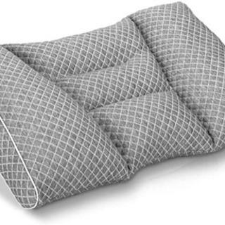 6000する枕新品未使用