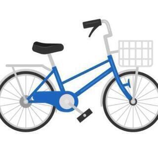 自転車 チェーン修理