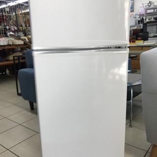 BESTEK BTMF213 2018年製 102L 冷蔵庫