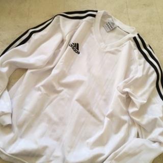 アディダス プラクティスシャツ 150サイズ