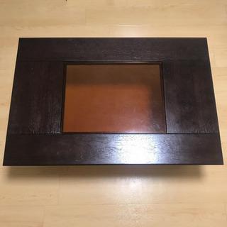 テーブル ガラステーブル