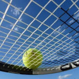 1/30【社会人&学生(一部)向け❗】テニス会イベント開催のお知らせ🎾