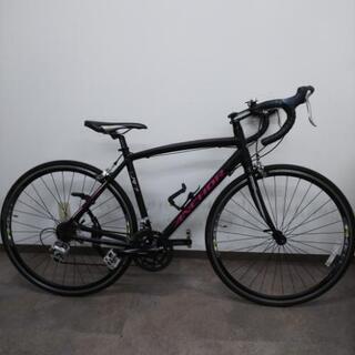 スポーツ自転車 ANCHOR
