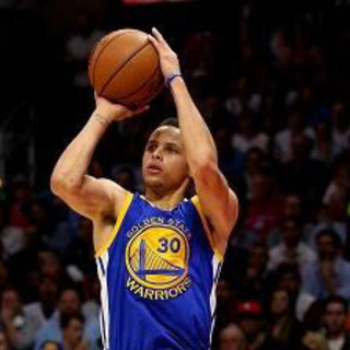 バスケやります!