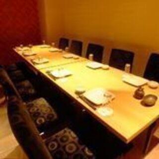 📍名古屋⭐ 大人のクリスマス食事会⭐📍🌈👑業界最長最大級の社会人...