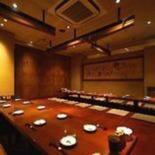 📍梅田⭐クリスマス🔸飲み会⭐少人数で開催⭐📍🌈👑業界最長最大級の...