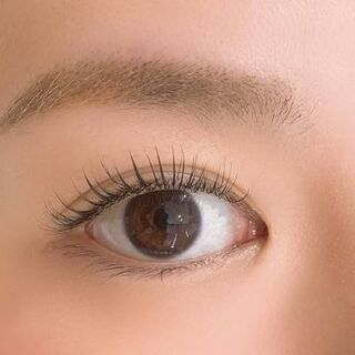 Luce~eyelash~大森山王