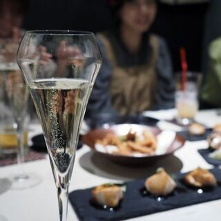 📍横浜⭐少人数🔸クリスマス飲み会⭐出逢い作りを応援⭐📍🌈👑業界最...