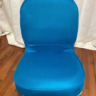 美品⭐︎ 座椅子