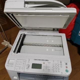 プリンター CANON mf6880dw − 愛知県