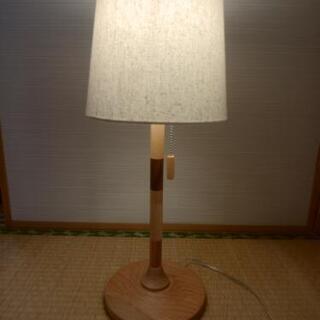 インターフォルム ライト