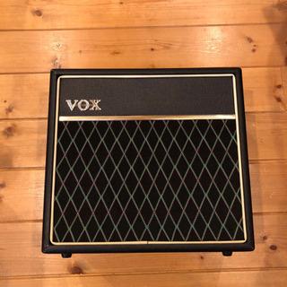 【ネット決済】VOX pathfinder(V9158)ギターアンプ