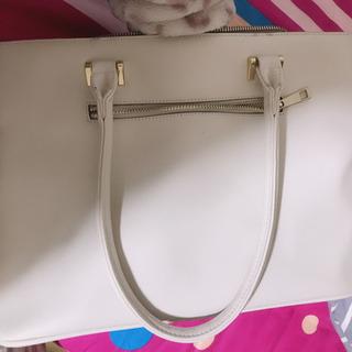 HGのバッグです − 愛知県