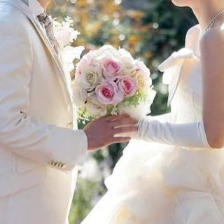 《モニター会員募集》群馬県の皆様、結婚相談所でお得に婚活始めませ...