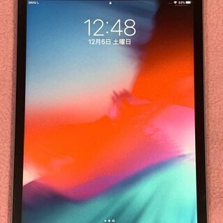 docomo ipad mini2 16GB cellular