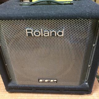 Roland ベースアンプ DB-700JT 200w ジャンク