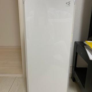加湿空気清浄機 MCK55T-W ダイキン DAIKIN