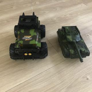 子供の玩具