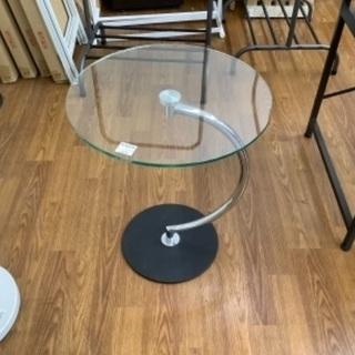 【トレファク南浦和】サイドテーブル あずま工芸