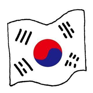 ★無料★オンライン12/10(木) 韓国大好き Meet …