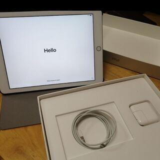 ipad 32GB Wifiモデル 第5世代 25000円