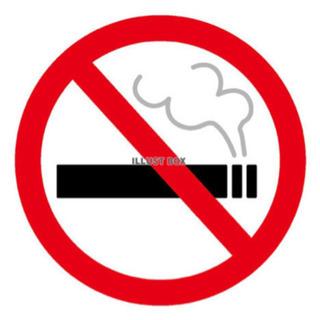 【大阪近郊】非喫煙者限定LINEグループメンバー募集⑨