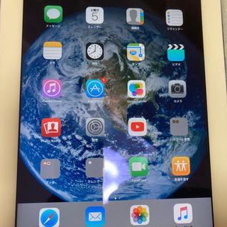 iPad2 WiFi 16GB