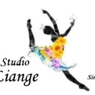 Ballet Studio  Liange ~リアンジュ~ [子...