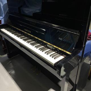 ♬自動演奏で生音楽を!♪ ヤマハ MX90RBI アップライトピアノ
