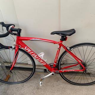 スペシャライズド ロードバイク 自転車