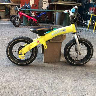 ヘンシンバイク 12.5インチ 2,200円(税込)