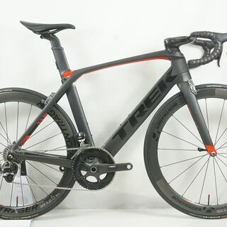 TREK 「トレック」 MADONE 9 PROJECT ONE...