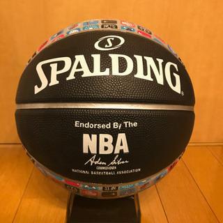 バスケットボール7号 お譲りします