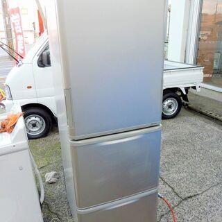 成約済みとなりました。SHARP シャープ ノンフロン冷凍冷蔵庫...