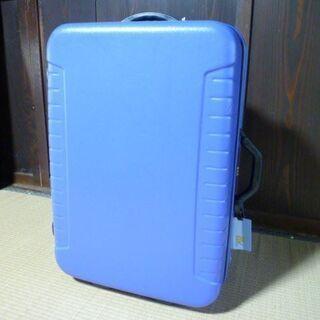 スーツケース 《美品》
