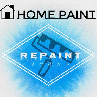 ★塗装工事★ 塗装 外壁塗装 リフォーム