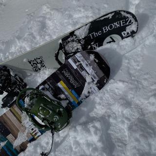 スノーボード ワックス や 磨き など②⤴︎︎⤴︎︎