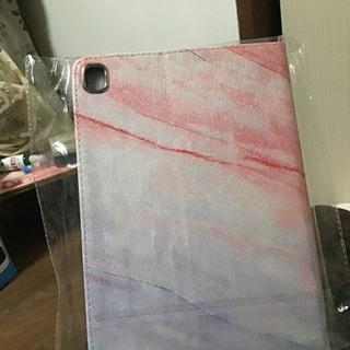 iPadのケース 新品(値下げしました)