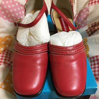 婦人靴 新品 値下げ