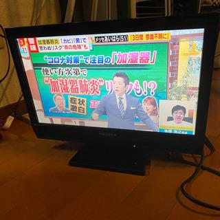 【決まりました】ピクセラ PRODIA PRD-LA103-16...