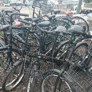 ★いろんな中古🚲自転車★ (*^▽^)/★‼️*☆♪ウィン…