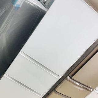 〈〉高年式!TOSHIBA 東芝 19年式 3ドア 冷蔵庫 ホワ...