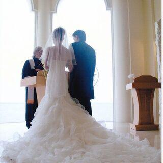 ピンチをチャンス変えられる不況知らずの婚活ビジネス 官公庁ファミ...